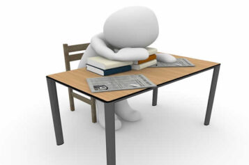 3 Simple Yet Effective Study Tips to Help You Improve Your Grades