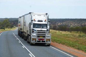 Logistics with Flexibility