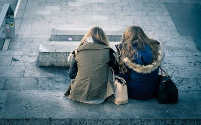 Tips for a Successful Integration to College: Guide to Making Friends