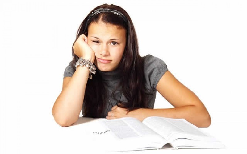 Get Help With Your College Work by Hiring Exerts Online