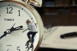7 Time Management Tips for Students