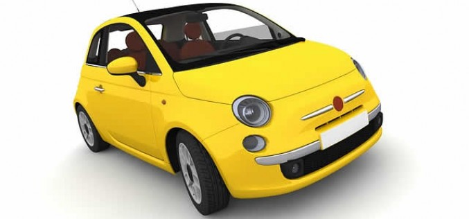 5 Best College Cars for College Students