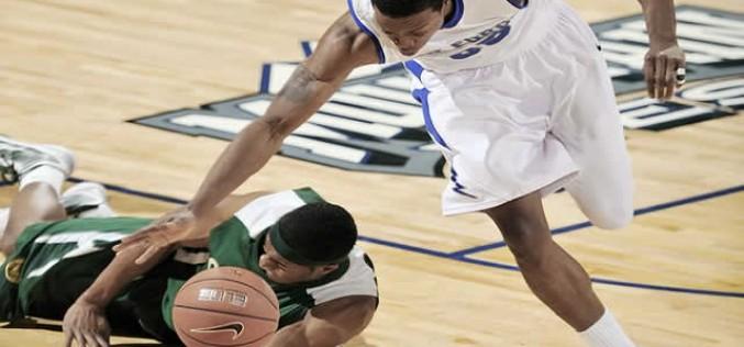 Wisconsin Men's Basketball Needs Your Help