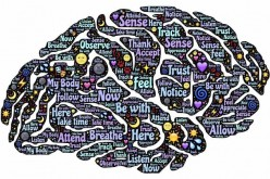 7 Do's and Don'ts For a Healthy Brain
