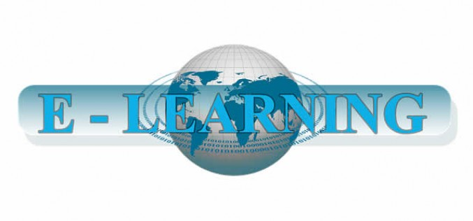 Requesting Information for Advanced Online Studies