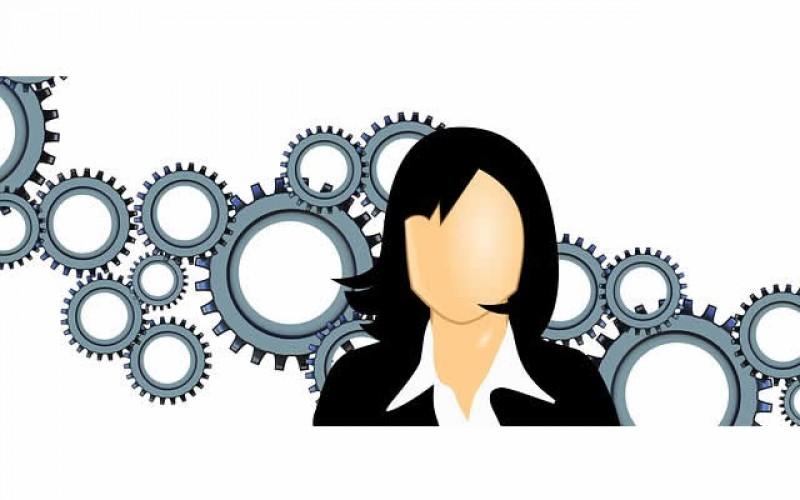 Career Building Through Summer Internships