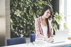 Unpaid Internships – The Key to Future Success?