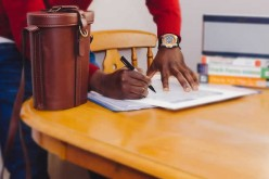 The Importance of Summer Internships to Help You Get a Job When You Graduate