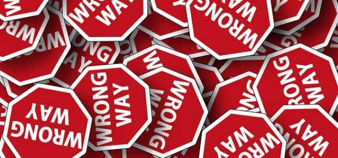 First-Year Follies: 5 Common Freshman Mistakes to Avoid