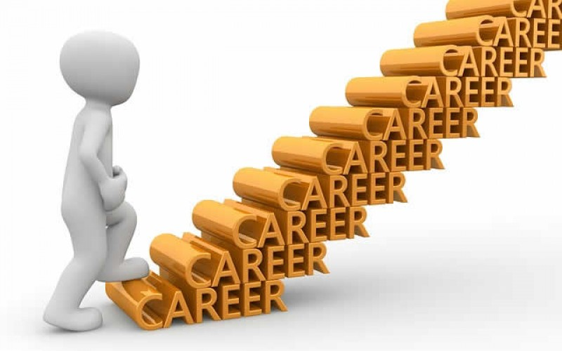 Career Planning – How Much Time and Effort do You Really Invest in It?