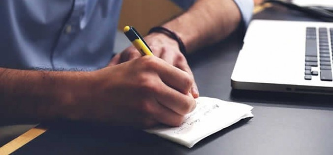 Excellent Speech Writing Service for School Campus