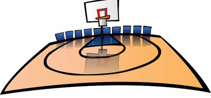 SEC Basketball More Unpredictable This Season