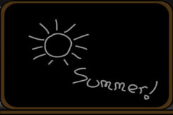 Why College Students Should Take Summer Classes