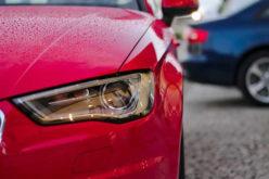 How Old You Should Be To Rent a Car in the U.S.A