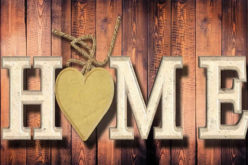 Home Is Where the Heart Is: How to Decorate Your Dorm Room to Make It Your Own