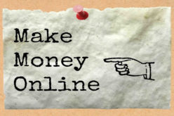 Affiliate Marketing: Make Money Online While You're at School