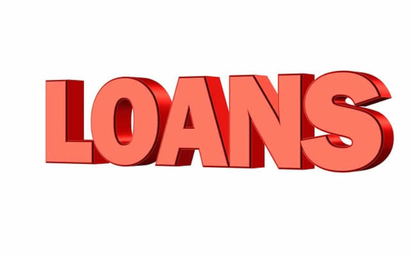 4 Ways to get the Government to Forgive Your Student Loan Debt