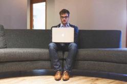 7 Reasons why Fresh College Graduates Should Consider Entrepreneurship