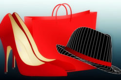 Fashion for Girls: How to Rock the Red Pump Shoes
