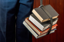 Saving on College Textbooks: 5 Tried and Tested Methods