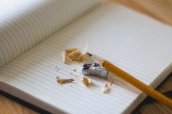 How to Write a Dissertation Right the First Time