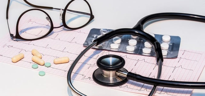 Everything That You Need To Know All About Caribbean Medical Schools