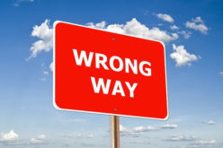 4 Serious College Mistakes That You Can Avoid (Part 2/2)