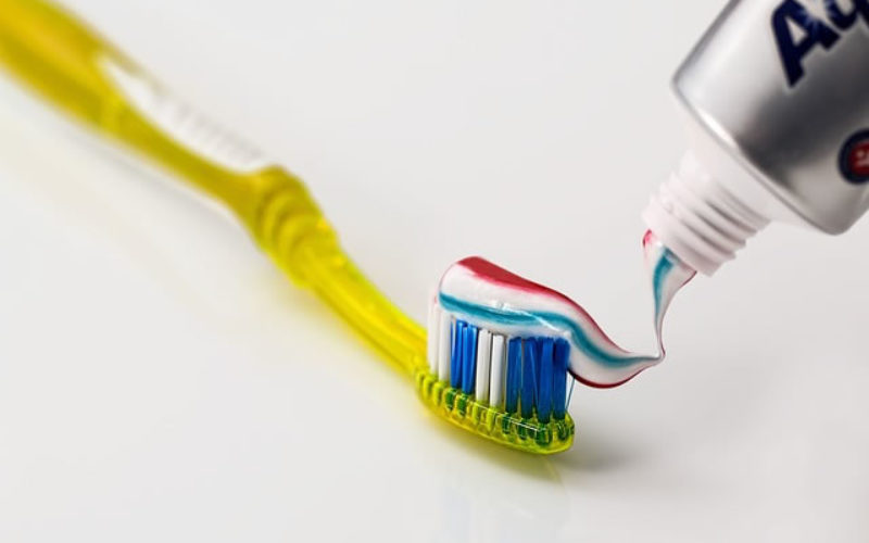 Maintaining Good Oral Hygiene In College – Tips For Every Student