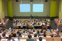 Top 5 Reasons Why You Should Attend Your College Lectures