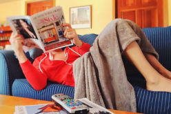 Students: Here's Why You Should Avoid Living a Sedentary lifestyle