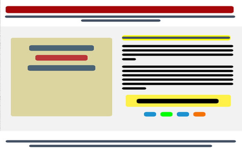 The Importance of a Good Landing Page