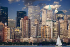 Dream Big, Live Big: 10 Reasons Why You NEED to Go to College in NYC