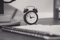 How College Students Should Manage Their Studies and Free Time
