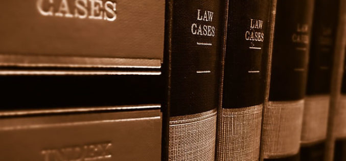 10 Study Hacks for Law Students to Study Successfully