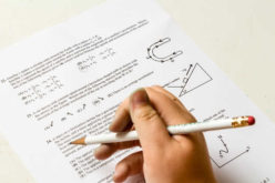How to Use Mock Test Papers and Books to Pass Exams