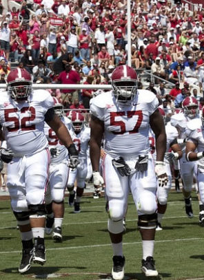 4 Main Reasons why American College Athletes Should be Compensated