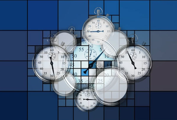 How to Do More in Less Time- College Student's Guide to Time Management