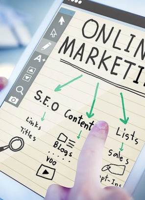 How Your Marketing Plan Must Change by Industry
