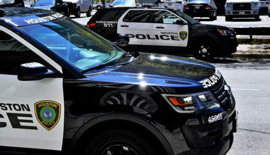 Degrees That Grant You Access to Law Enforcement Careers