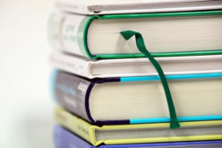 How To Get The Best Price When Selling Back Textbooks
