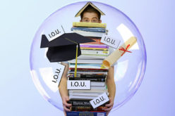 4 Interesting Facts about Student Loan Debt in the U.S.