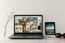What is the Best Kind of Laptop for College Students?