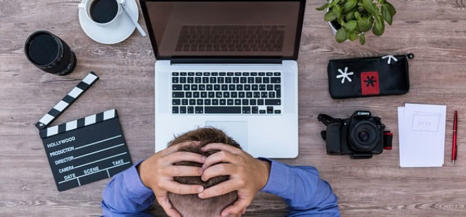 How to Beat Procrastination in College