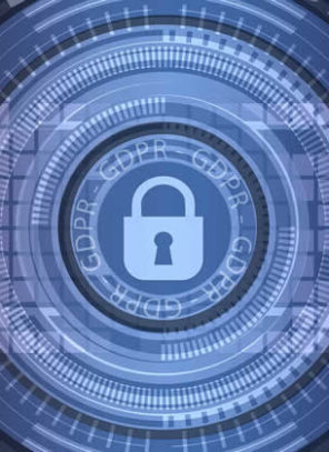 European Union General Data Protection Regulation (GDPR) Simplified