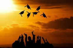 5 Tips On How To Get Through College