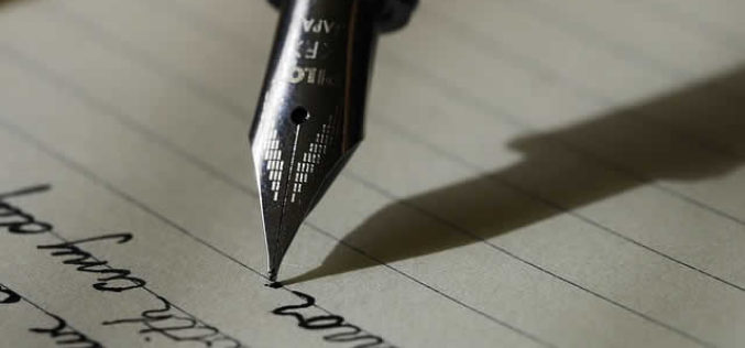 How to Write Admission Essays Easily!