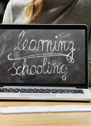 Choosing the Best Online College or University