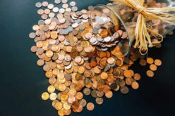 7 Tips for Managing Your Shoe-String Budget in College