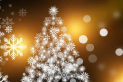 7 Fun Ways To Spend Your Christmas Holiday