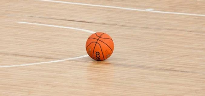 NCAA Men's Basketball Season Breakdown (2017-2018)